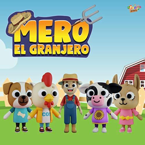 Mero El Granjero (Demo)