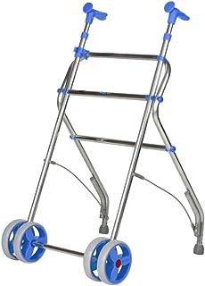 FORTA AIR - Azul