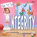 """The """"i"""" in Integrity! (I Mean the """"me!"""") (The Leader I'll Be)"""