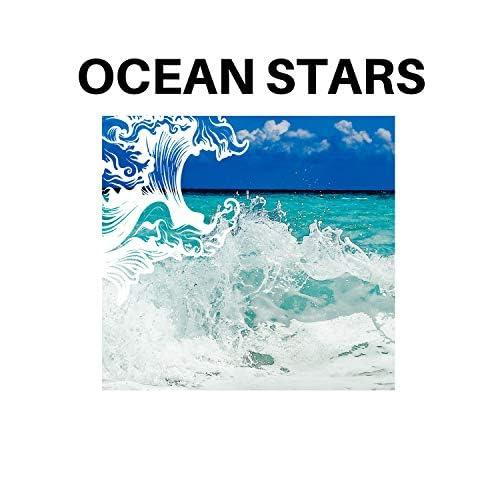 9D Oceanic Peace Sounds