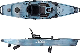 Hobie 2020 Mirage Pro Angler 14 with 360 Drive