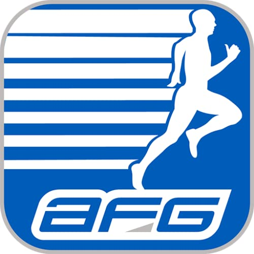 AFG Pro Fitness