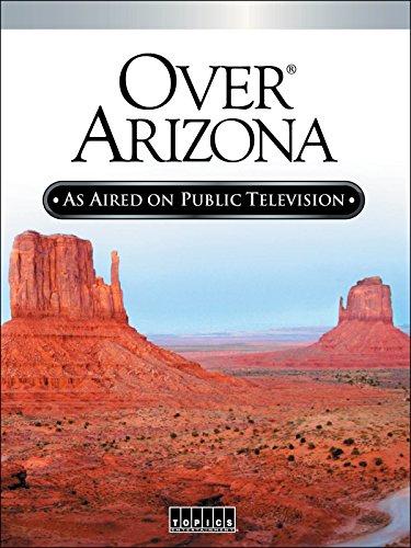 Over Arizona [OV]