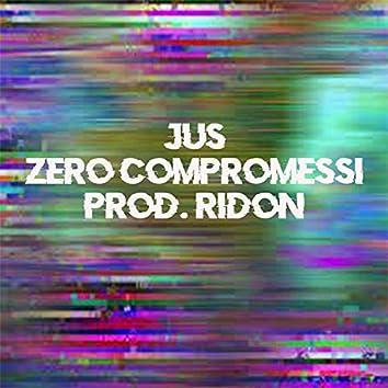 Zero Compromessi
