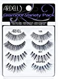 ARDELL Glamour Variety Pack