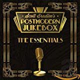 The Essentials - Scott's Postmodern Jukebox Bradlee