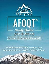 commercial AFOQT 2018-2019 Tutorial: AFOQT Tutorial and AFOQT 2018-2019 Practical Test Questions… asvab study guide 2017