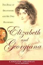 Best elizabeth and georgiana Reviews
