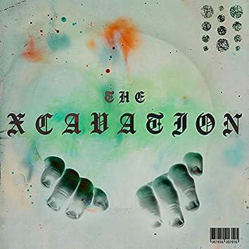 The Xcavation