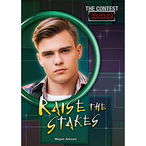 Raise the Stakes cover art