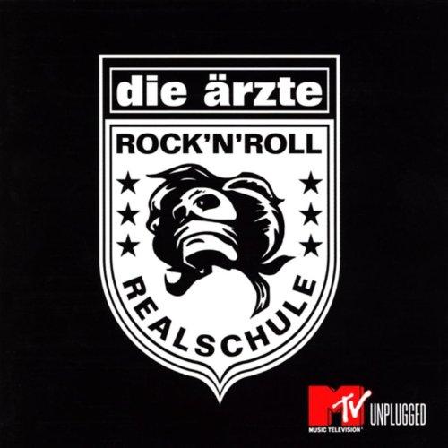 Rock'n'Roll Realschule