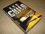 One Shot [Gebundene Ausgabe] by Child, Lee - bca - 01/01/2005