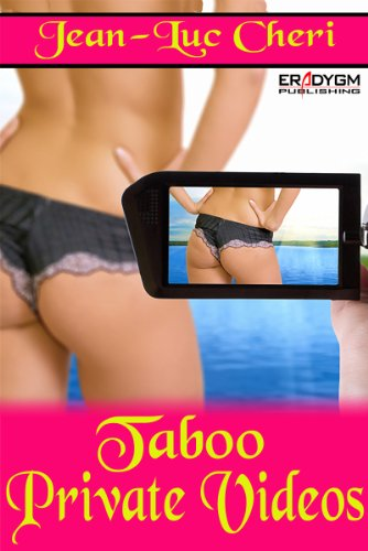 Taboo Private Videos (English Edition)