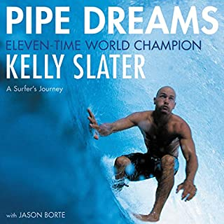 Pipe Dreams cover art