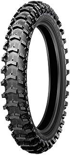 Dunlop 635894 110/90/R19 62M   E/C/73dB   Ganzjahresreifen