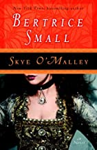 Best skye o malley series Reviews