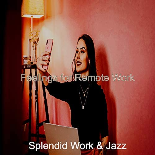 Splendid Work & Jazz