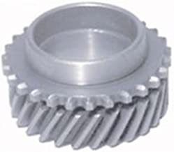 480B G16624 Case Tractor Parts Manual Shuttle Gear 430 570 580CK 470 530 5