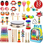 baby toys, End of 'Related searches' list