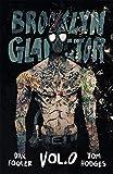 Brooklyn Gladiator Vol. 0 (English Edition)