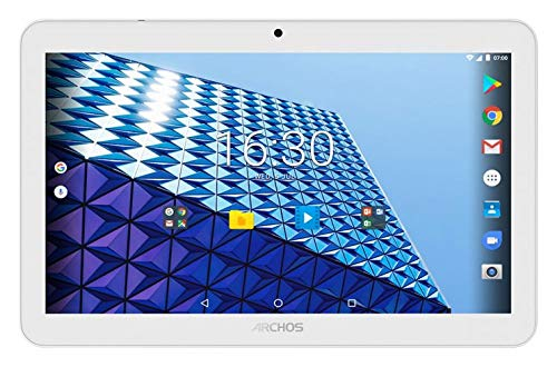 ARCHOS ACCESS 101 3G 8GB - Tablette 3G (Ecran 10,1 - 0,3/2MP