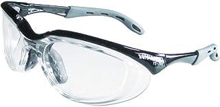 YAMAMOTO(山本光学) 保護めがね 2眼型 PET-AF YS390PETAFBLK