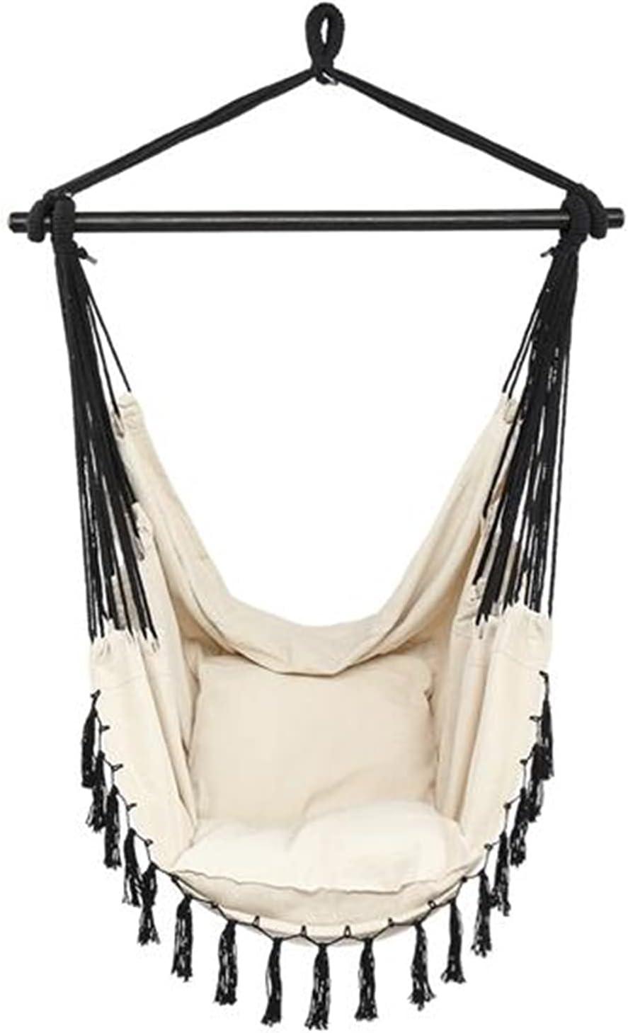 Hammock Chair Swing Tucson Mall Sale Hanging Livingroom Ma Indoor