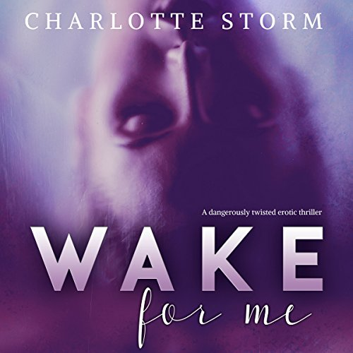 Wake for Me cover art