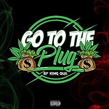 Go to the Plug