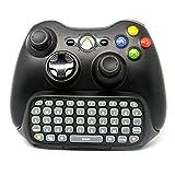 Careshine - Teclado inalámbrico para Xbox 360