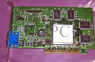 fosa 2 in 1 Bluetooth Wifi Card Wireless WiFi Module for Intel//ATI//AMD Wifi Card Computer with PCI-E slot WIFI Circuit Mainboard Replacement Module Board for PCI-E//AGP Wifi Card Computer