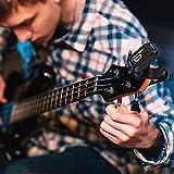 Zoom IMG-2 neuma accordatore per chitarra elettrico