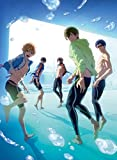 Free! -Road to the World 夢-[Blu-ray/ブルーレイ]
