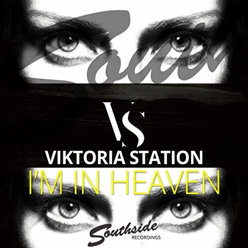 Viktoria Station