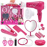 Liberty Imports Fashion Studio Cute Girls Beauty...