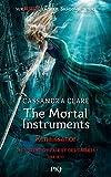 The Mortal Instruments, renaissance - La Reine de l'air et des ombres, partie 2 (3)