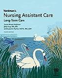 Hartman's Nursing Assistant Care: Long-Term Care, 4e