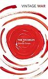 Tin Drum, The (Vintage War)
