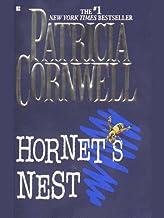 Hornet's Nest (Andy Brazil Book 1)