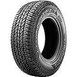 Yokohama Geolandar AT G015 Performance Tire 265/50R20 107 H