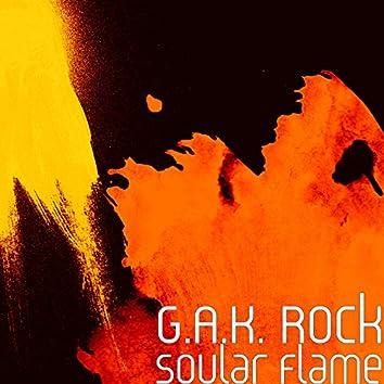 Soular Flame