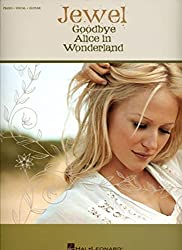 Jewel: Goodbye Alice in Wonderland
