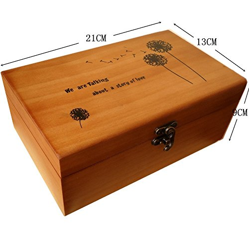 DDXTJDMM-Wooden-Sewing-Basket-with-Sewing-Kit-AccessoriesSewing-Box