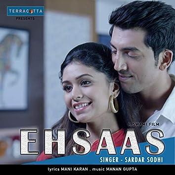 Ehsaas - Single