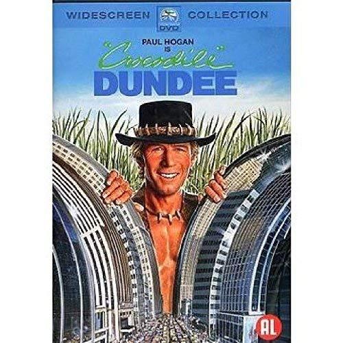 Crocodile Dundee 1