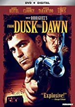 From Dusk Till Dawn Digital