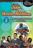 Standard Deviants: Nutrition 5 - Micronutrients [DVD] [Import]