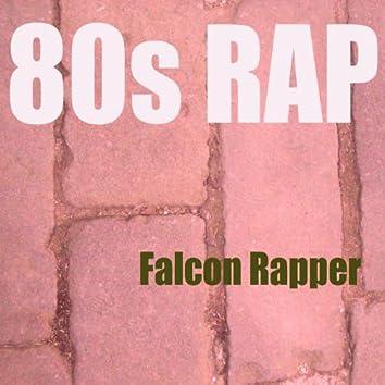 80s Rap