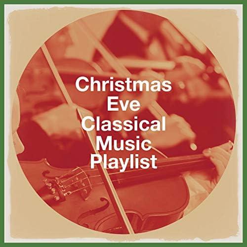 Instrumental Christmas Music, Christmas Piano Instrumental & Instrumental Christmas Carols