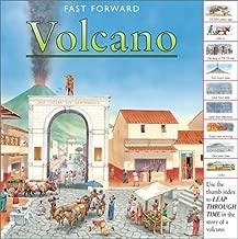 Volcano (Fast Forward Books)